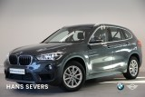 BMW X1 sDrive18i Executive Edition Aut.