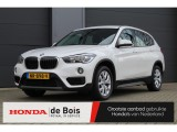 BMW X1 1.8i sDrive Essential | Trekhaak | Navigatie | Dealeronderhouden |