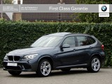 BMW X1 sDrive 20i High Exe | M-Sportpakket | Panorama | Navi Prof. | PDC V+A | Stoelver