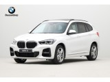 BMW X1 2.0i sDrive High Executive Edition
