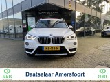 BMW X1 1.8i sDrive Executive Automaat