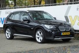 BMW X1 2.3d xDrive Executive