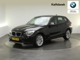 BMW X1 2.0i sDrive Business