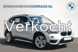 BMW X1 sDrive18i Executive Sport Line Aut.