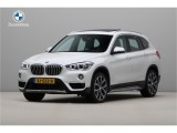 BMW X1 xDrive20i High Executive