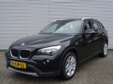 BMW X1 S DRIVE 16D BUSINESS / NAVI / PD