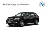 BMW X1 sDrive20i High Executive | X Line | VDL Nedcar Edition | Audio Media Pack | Head