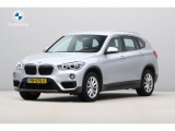 BMW X1 sDrive18d Aut. Executive