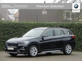 BMW X1 sDrive18i | xLine | Sportstoel | HiFi System | Driving ass. | Camera | Trekhaak