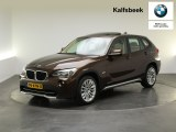BMW X1 xDrive20d Executive