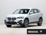 BMW X1 sDrive20i .