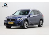 BMW X1 xDrive 20i High Executive Sport Line Automaat