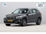 BMW X1 sDrive20i Orange Edition II, 23Dkm !