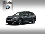 BMW X1 sDrive20i Aut. High Executive M Sportpakket
