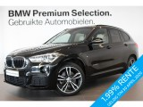 BMW X1 sDrive20i Centennial High Executive