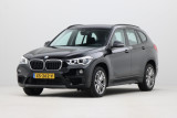 BMW X1 sDrive18i Executive Edition