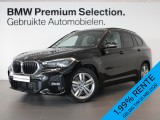 BMW X1 sDrive20i High Executive Edition