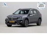 BMW X1 sDrive 20i High Executive xLine Automaat
