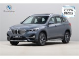 BMW X1 sDrive20i High Exe Aut, VDL edit.