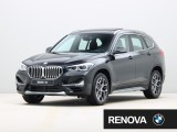 "BMW X1 sDrive20i VDL Nedcar Edition | High Executive | Parking Pack | 18"" LM Velgen 