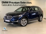 BMW X1 sDrive20i High Executive X-Line