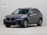 BMW X1 sDrive20i M Sport Executive Edition