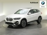 BMW X1 2.0i sDrive Edition