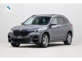 BMW X1 sDrive20i M Sport Executive