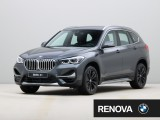 "BMW X1 sDrive20i VDL Nedcar Edition | High Executive | 18"" LM Velgen 