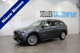 BMW X1 sDrive18d Corporate Lease Essential | Navigatie | Head-up display | Elektrisch b