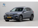 BMW X1 sDrive20i X line High Executive