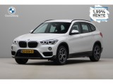 BMW X1 sDrive18i Centennial Executive Automaat