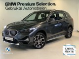 BMW X1 sDrive20i VDL Nedcar Edition Facelift