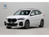 BMW X1 xDrive25e eDrive Edition