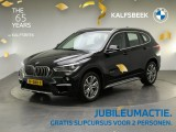 BMW X1 sDrive18i High Executive