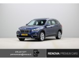 BMW X1 xDrive25i Centennial High Executive | xLine | Navigatie Professional | Clima | C