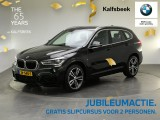BMW X1 sDrive18i Executive