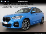 BMW X1 xDrive25e High Executive M-Pakket