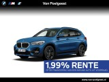 BMW X1 xDrive25e High Executive Sport Line