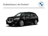 BMW X1 xDrive25e High Exe | Model M Sport | Audio, Parking & Safety Pack | Glazen Panor