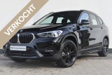 BMW X1 sDrive20i Sportline Aut. | Parking Assist | LED verlichting