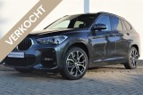 BMW X1 xDrive25i High Executive M Sportpakket Aut. | Trekhaak | Comfort Access | Pano-d