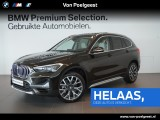 BMW X1 sDrive20i High Executive