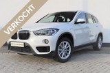 BMW X1 sDrive20i Executive NAVI | CRUISE | PDC Aut.