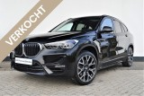 BMW X1 sDrive20i High Executive Sport Line Aut.