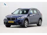 BMW X1 sDrive 20i Executive Sport Line Automaat