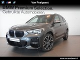 BMW X1 xDrive25i M-Sport High Executive