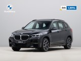 BMW X1 xDrive25e High Executive e-drive Edition