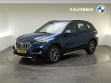 BMW X1 xDrive25e High Executive Edition