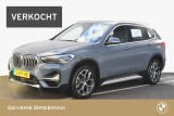 BMW X1 sDrive18i Executive Edition xLine Aut.